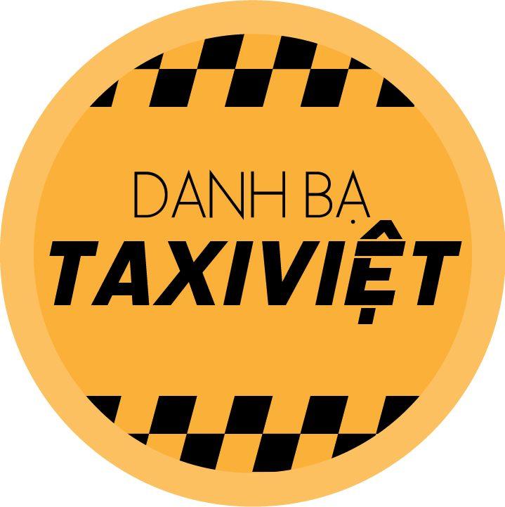 Danh bạ taxi Việt